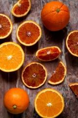 IMG_3832 pomarańcze 2