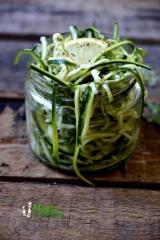 salatka z cukini 3
